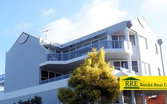 2/21 Paragon Avenue, South West Rocks NSW