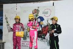 20181104_NTCCC_Podium_013 (htskg) Tags: 2018 20181104 challengecup round6 challengecupround6 karting race podium 新東京サーキット チャレンジカップ 表彰式