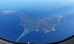 Formentera, Spanien/Spain/España)    . P1390192-001 (Maya HK - On and Off) Tags: 091118 11102018 2018 aerialphotography aerialviews balearen baleares balerarics copyrightbymayahk españa flickr flugalczrh formentera fotografíasaéreas inseln islands islas luftaufnahmen panasoniclumixfz200 spain spanien vueling vy1388
