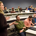 Real estate officials recruit MTSU students to become public servants