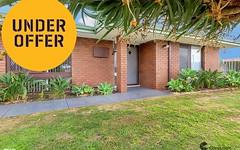 28A Cambrai Avenue, Engadine NSW