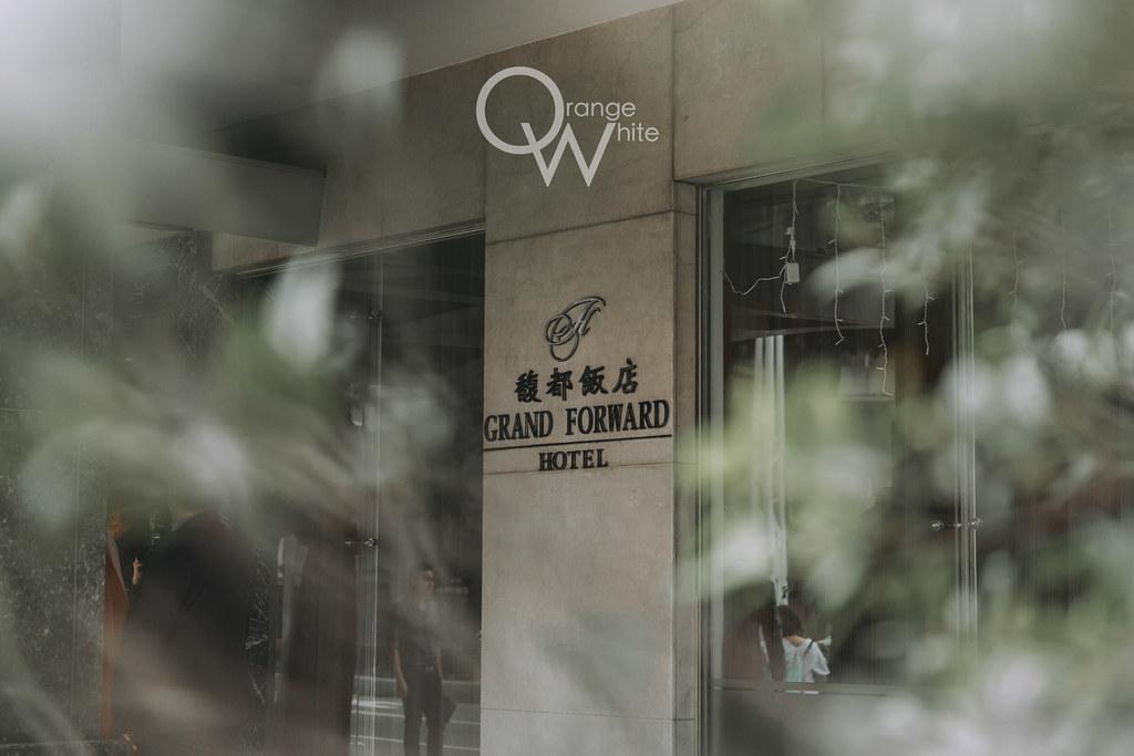 建倫+筱郁-107