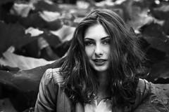 Laura (Lievinshoot) Tags: portrait