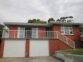 10 Mavor Cr, Frenchs Forest NSW 2086