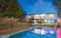 76 Starkey Street, Forestville NSW