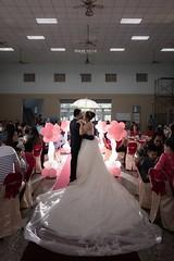 _MGL1016-1精選logo (Cherie Amour Photography) Tags: angel beauty bride bridal portrait art fineart kiss love romance lady couple wedding girl