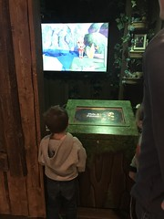 "2018-03-24-to-30-minnesotta-to-see-adam-and-sara-curl-with-family-at-hotel-scavengar-hunt_44948691251_o • <a style=""font-size:0.8em;"" href=""http://www.flickr.com/photos/109120354@N07/31279601697/"" target=""_blank"">View on Flickr</a>"
