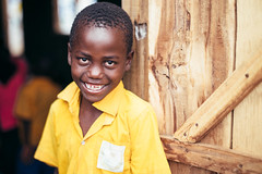 Photo of the Day (Peace Gospel) Tags: portrait boys children kids cute adorable smiles smiling happy happiness joy joyful peace peaceful hope hopeful thankful grateful gratitude doors school education students nutrition empowerment empowered empower