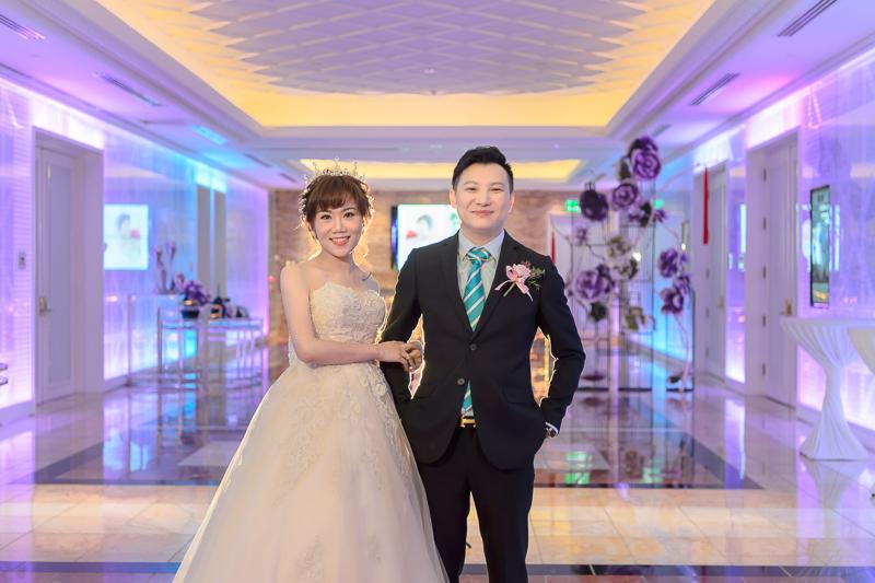 台中婚攝,林酒店婚宴,林酒店婚攝,林酒店星光廳,Angel張,婚攝推薦,婚攝,MSC_0049