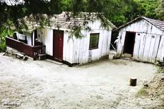 Chacrinha (Luiz romano) Tags: chacara chacrinha pruden´tópolis paraná brasil rotadascachoeiras sossego tranquilidade páz zonarural