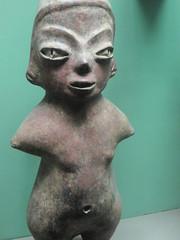 Alluring Eyes (edenpictures) Tags: sculpture statue newyorkcity nyc manhattan mesoamerican precolumbian art nativeamerican americanmuseumofnaturalhistory amnh naturalhistorymuseum museum upperwestside