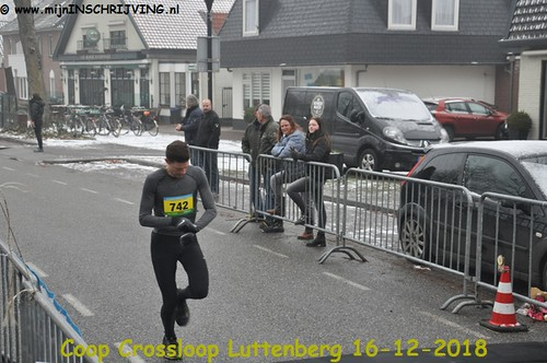 CrossLoopLuttenberg_16_12_2018_0331