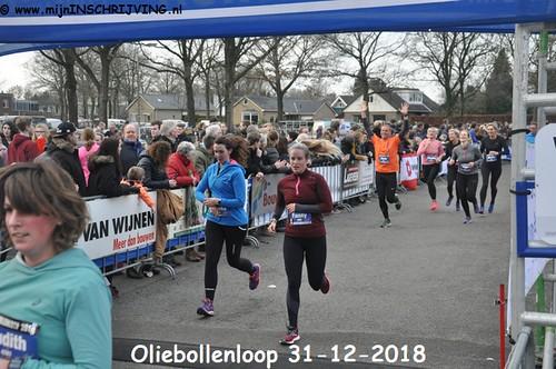 OliebollenloopA_31_12_2018_0628