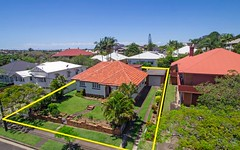 53 View Street, Wooloowin QLD