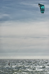 (Rob Millenaar) Tags: southafrica bloubergstrand dolphinbeach kitesurfing scenery