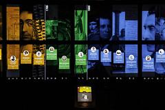 - Canon (2) - (Jacqueline ter Haar) Tags: decanonvannederland nederlands openluchtmuseum arnhem colourful digitalemedia entoennu canonvannederland