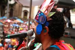 Fogo&Paixão 2018 (1556) - Copia (eduardoleite07) Tags: fogoepaixão carnaval2018 carnavalderua carnavaldorio blocoderua blocobrega rio riodejanero carnaval