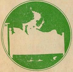 sijtje  Aafjes  Nieuwe oogst voor de kleintjes 1925, ill pg  17 (janwillemsen) Tags: sijtjaafjes bookillustration 1925 schoolbook childrensbook