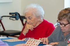 Veterans-Seniors-2018-94