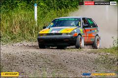 Rally_MM_AOR_0171