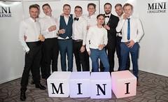 20181111_MINI C Ball 2018_422