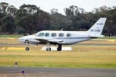 800_5074 (Lox Pix) Tags: australia aircraft airport airshow aerobatics airplane aerobatic nsw temora warbird warbirdsdownunder 2018 loxpix ga hercules
