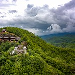 Shibao Mountain thumbnail