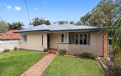 63 Northbourne Street, Marsden Park NSW