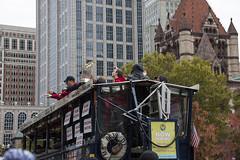 Red Sox Parade_20181031_082 (falconn67) Tags: redsox worldseries parade champions 2018worldseries baseball mlb boston duckboat canon 5dmarkiii 35350mmf3556usml copleysq pedromartinez 2004