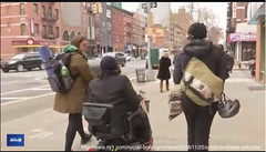 East Harlem, New York (Quench Your Eyes) Tags: eastharlem harlem newyork newyorkcity newyorkstate manhattan uppermanhattan manhattan walkingtour guidedwalk shopping shoplocal smallbusiness buylocal smallbusinesssaturday
