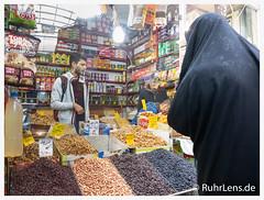 Bazar-5.jpg (Scmarl) Tags: urlaub teheran street