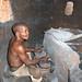 Kabye ironmonger
