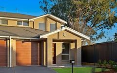 50a Farrar Road, Killarney Vale NSW