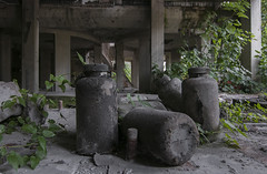Urne Industriali