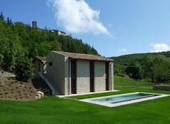 molino-dei-ciliegi-2-300x218