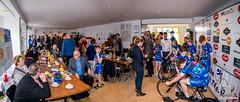 20190317_Quadrath_0001 (Radsport-Fotos) Tags: rc staubwolke quadrath 74 bergheim radsport radteam rennrad cycling