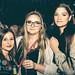 Copyright_Duygu_Bayramoglu_Photography_Fotografin_München_Eventfotografie_Business_Shooting_Clubfotografie_Clubphotographer_2019-131