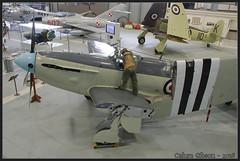 IMG_7838_edit (The Hamfisted Photographer) Tags: ran fleet air arm museum visit april 2018