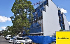23 Weyland Street, Punchbowl NSW