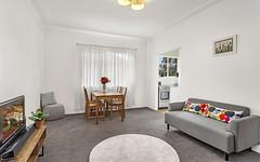 21/341 Alfred Street (Just off Darley Street), Neutral Bay NSW
