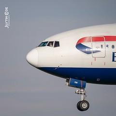 Cockpit shot as plane is just about to land at Heathrow. • • • • • #heathrow #lhr #britishairways #avgeek #aviation #heathrowairport #boeing #instagramaviation #megaplane #aircraft #planespotting #aviationphotography #aviationlovers #airplane #instaaviati (justin.photo.coe) Tags: ifttt instagram cockpit shot plane is just about land heathrow • lhr britishairways avgeek aviation heathrowairport boeing instagramaviation megaplane aircraft planespotting aviationphotography aviationlovers airplane instaaviation planeporn instaplane boeinglovers dreamliner airbus aviationgeek pilot avporn ba airbuslovers aviationdaily airport