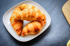 20181003-IMG_9528-11 (AlestrPhoto) Tags: croissant breakfast croissants view coffee top background table cappuccino food fresh pastry delicious wooden grey bread brunch juice orange continental wood butter brown morning restaurant roll bun jam french closeup white bakery hotel traditional gourmet gold crumbs meal snack cafe