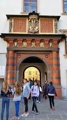9.29.2018 (IES Abroad Alumni) Tags: 2018viennaalumniweekend 1968 1969 196869 vienna austria iesvienna reunion reunionweekend alumni alumniweekend
