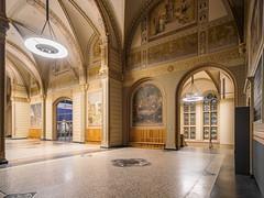 Rijksmuseum (staetebau) Tags: nederlande niederlande netherlands amsterdam rijksmuseum reichsmuseum nationalmuseum indoor