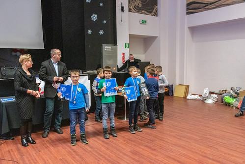 IX Szachowe Mistrzostwa Świdnicy-173