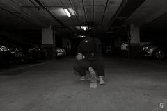 "Proyecto ""ciudad MALDITA"" (13/15) (nieves.valderrama) Tags: blackandwhite blackandwhiteperfection blackandwhitephotography blacknwhite bnw bw bwphotography city composition conceptualart contrast doubleexposure finalproject madrid malditaciudad monochrome multipleexposure nofilter personalproject photoshoot picoftheday storytelling town visualstory"