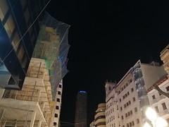 IMG_20190312_201816 (El Bingle) Tags: alicante spain 2019 night city buildings