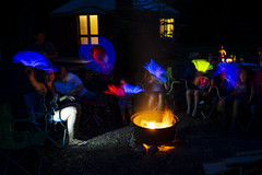 _DSC2368 (Shane Woodall) Tags: 2015 camping deerpark ella koa lily newyork shanewoodallphotography sonya7ii twins vacation