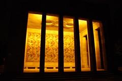 26 Dusseldorf octobre 2018 - Kunstpalast (paspog) Tags: nuit nacht night dusseldorf düsseldorf allemagne germany deutschland octobre october oktober 2018 kunstpalast