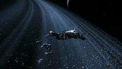 CutlassHEX2 (spacegamer.co.uk) Tags: starcitizen screenshot